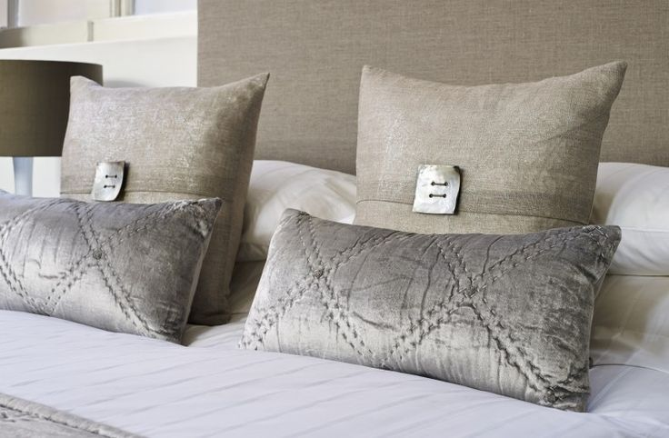 Kelly Hoppen - Harmony Bed Linen http://www.kellyhoppen.com/bedroom/bed-linen/bed-linen-collections/harmony