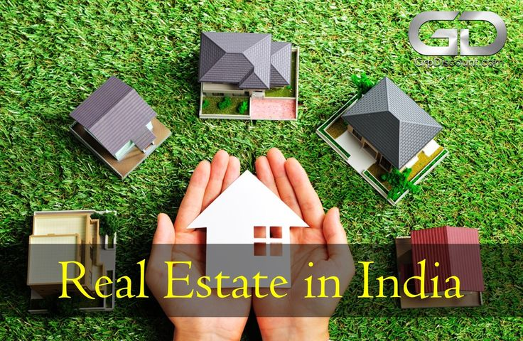 Property Deals, Real Estate Deals, Discount on Property by GrpDiscount.com. Great deals on residential and commercial properties with easy loan facilities. Know More! Visit :  www.grpdiscount.com or contact us at: 9176341554.