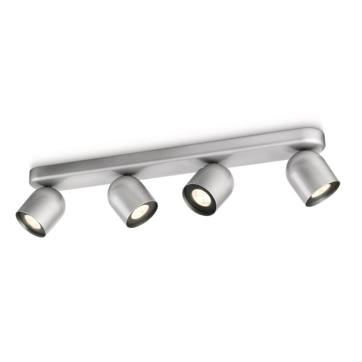 564944816 Zesta LED Deckenleuchte von Philips
