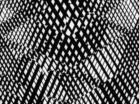 Harlech ident - 1968 - YouTube