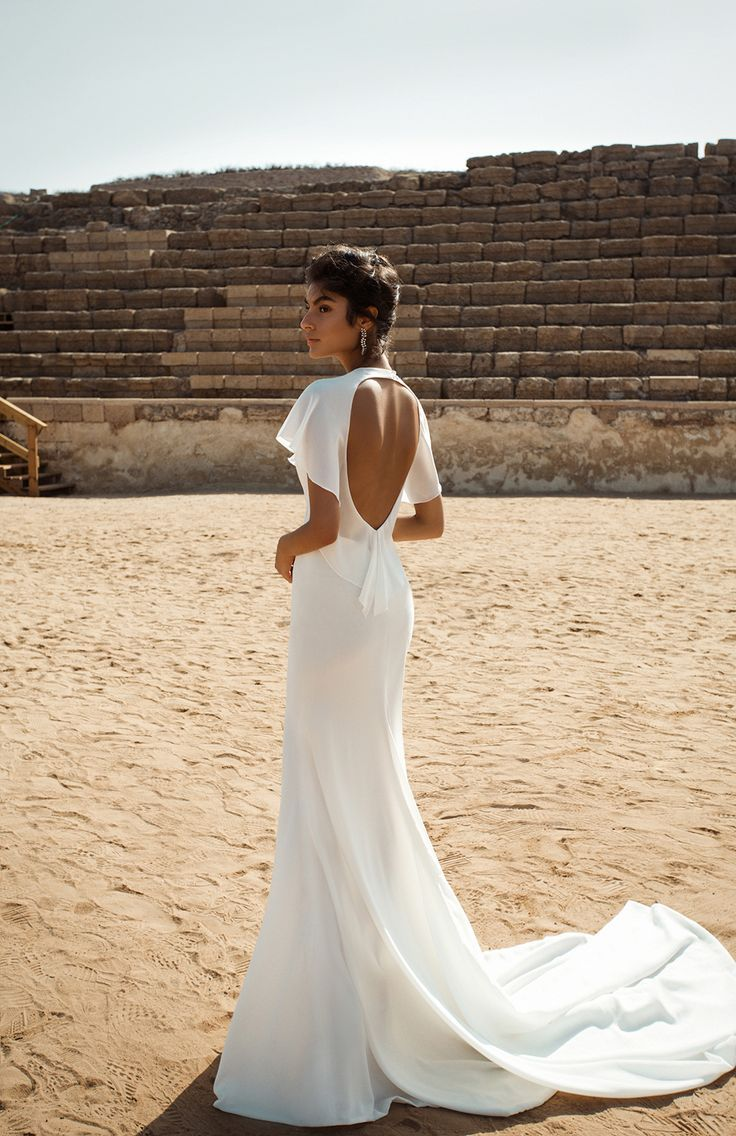 Boho soft aline silhouette with an ethnic embroidered front feature