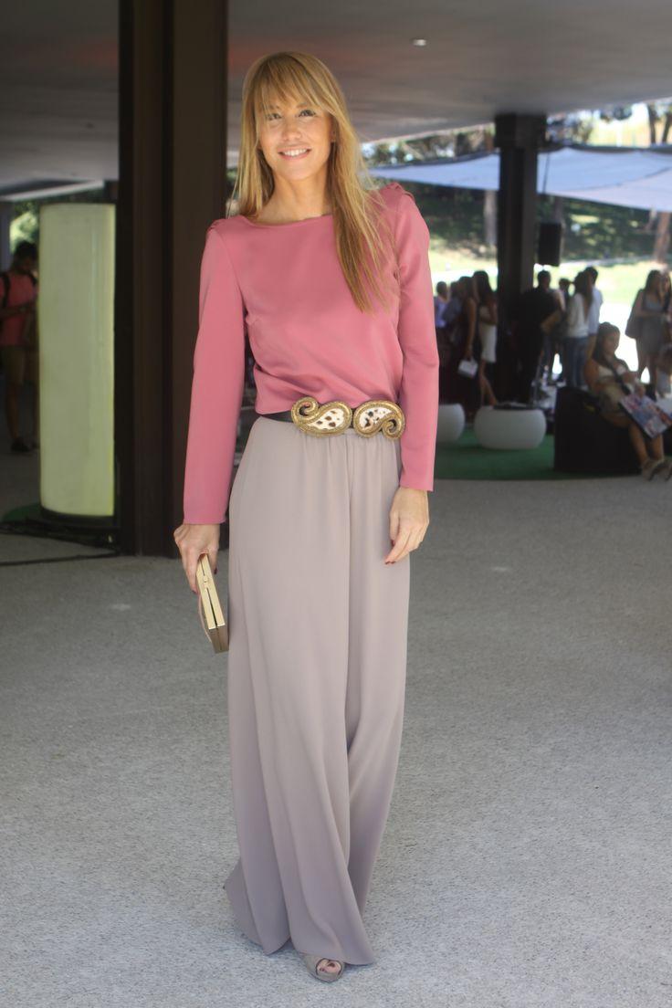 Raquel Merono