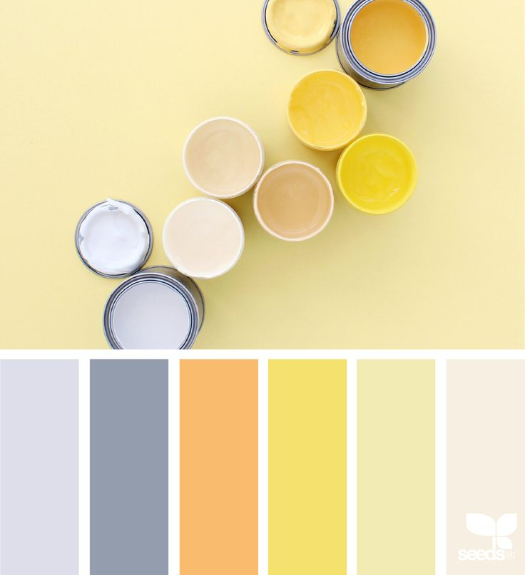 Color Create - https://www.design-seeds.com/studio-hues/collage/color-create-5
