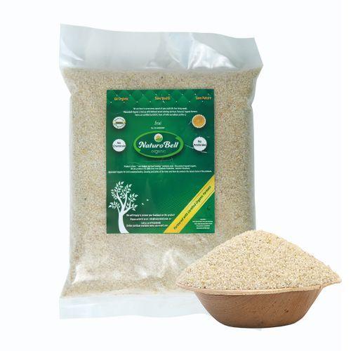 NaturoBell Little Millet