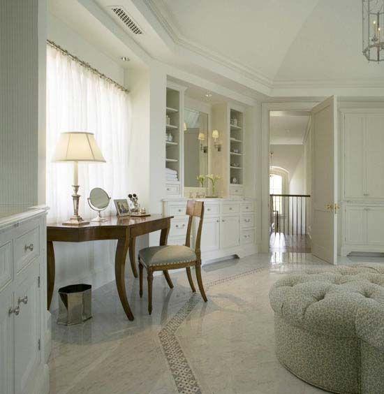 Simple And Elegant Describes This Candelaria Design ~ David Michael Miller  Interiors Home In Arizona.