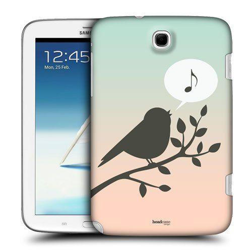 Head Case Designs Song Birds of Music Protective Snap-on Hard Back Case Cover for Samsung Galaxy Note 8.0 N5100 N5120 Head Case Designs http://www.amazon.co.uk/dp/B00FLMFI7M/ref=cm_sw_r_pi_dp_rtTYub0EMG77C