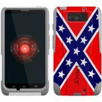 Motorola Droid Ultra Case The o'jays, Shells and...