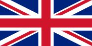 British Overseas Territories - Wikipedia, the free encyclopedia