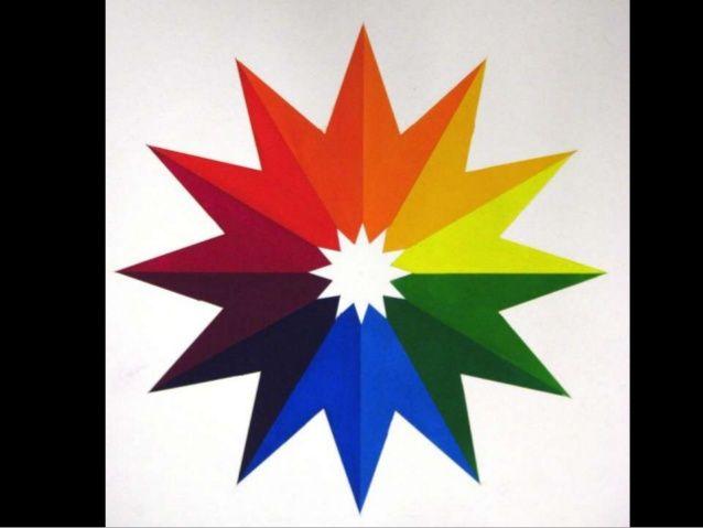 1000 ideas about color wheel art on pinterest colour. Black Bedroom Furniture Sets. Home Design Ideas