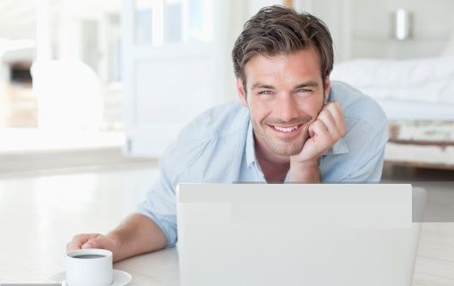 #1500LoansForBadCredit is the ideal answer to the miseries faced by the persons who possess a bad credit rating. The need for their fixed cost is met skillfully with the #financialhelp which comes in the form of this loan. http://www.1500loansforbadcredit.ca