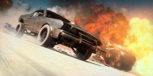 Best games for android : Mad Max  - http://apkappsgames.com/mad-max/