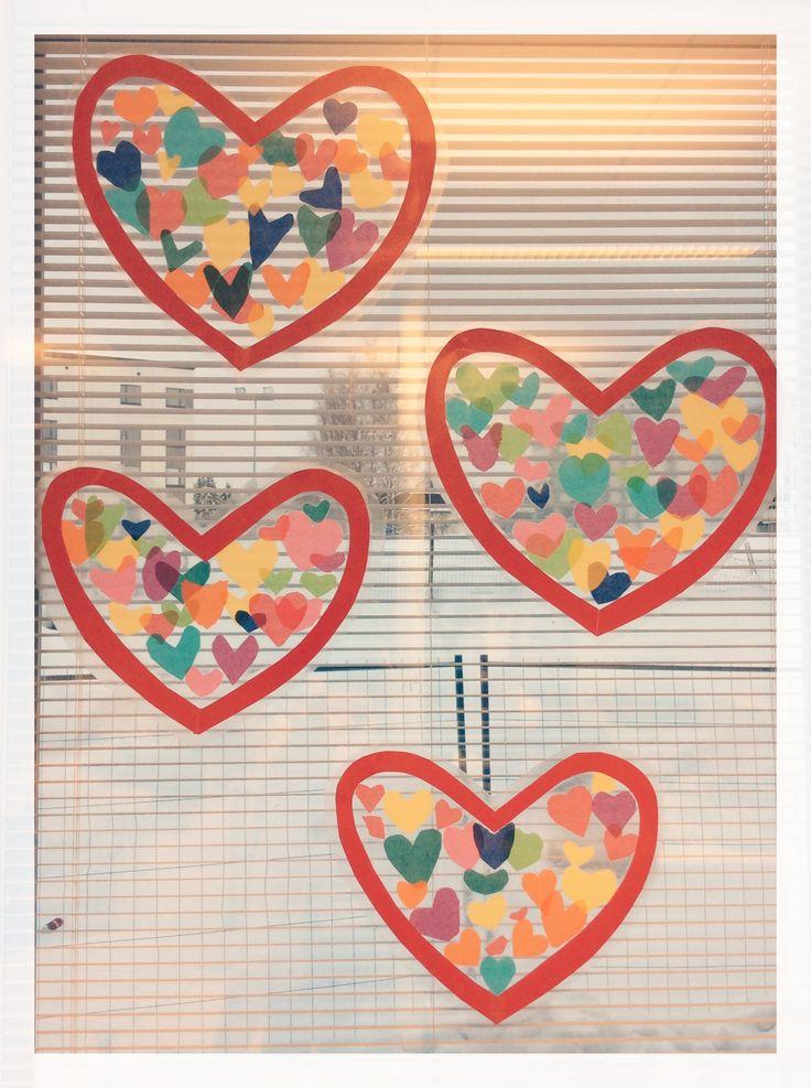 Valentines hearts 2.lk