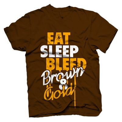 Iota Phi Theta t-shirt