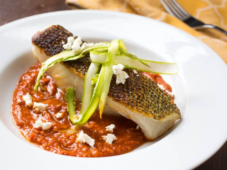 32 best sea bass recipes images on pinterest seafood for Whole foods fish sauce