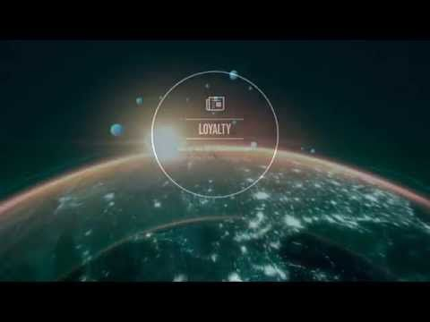 KLM - Space [case] - YouTube