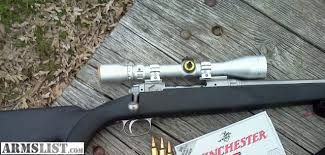 Image result for savage .300 win mag ss