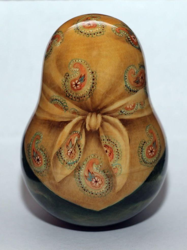 US $149.00 New in Dolls & Bears, Dolls, By Type
