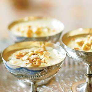Dessert - Rijstpudding - Allerhande