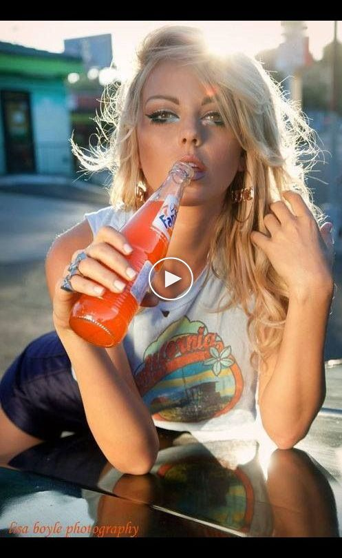 Free no register dating sites