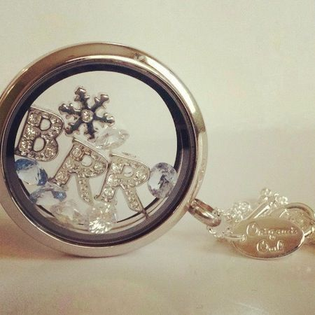 Contact me on Facebook: Origami Owl - Melody Bacon, Independent Designer