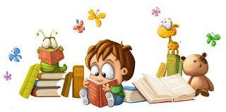 L'aventura d'ensenyar i aprendre: Fitxes i registre de la biblioteca a l'aula