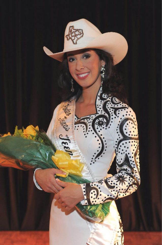 1000 Images About Rodeo Queen On Pinterest Beading