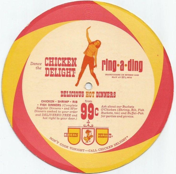 https://i.pinimg.com/736x/c3/3e/82/c33e8214014d6b2452c951c6dc12840b--s-the-chicken.jpg