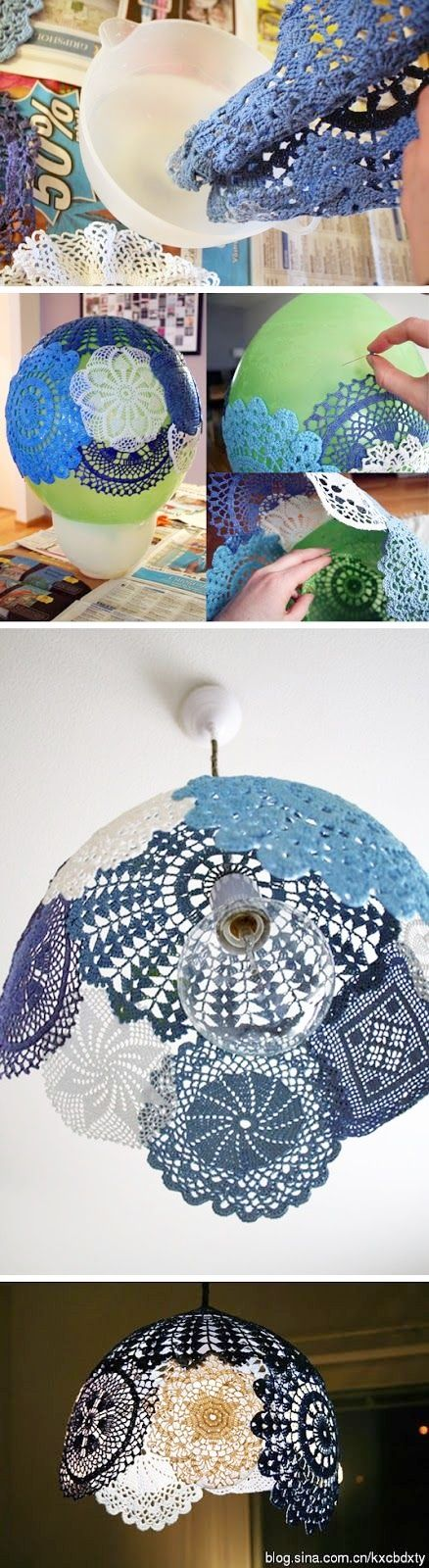 decoracao-com-crochet (6)