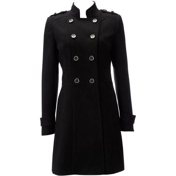 25  best ideas about Wallis coats on Pinterest   Wallis shoes ...
