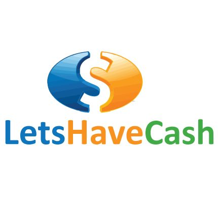 The place you can Earn Money though if you don't have money or you don't work at all. Get $10 FREE credit to start business with us.