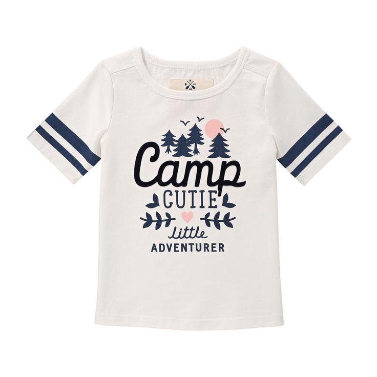 white t shirt design ideas for girls wwwpixsharkcom