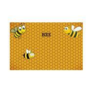 Η μελισσοκομεία BZZ του Σταύρου Πρίτσιου προσφέρει εξαιρετικά προϊόντα μέλισσας με πιστοποίηση ποιότητας.  Τώρα στο e-shop που δημιούργησε στην πλατφόρμα Gigagora μπορείτε εύκολα και γρήγορα να δείτε και να αποκτήσετε τα προϊόντα του μόνο με ένα κλικ. www.gigagora.gr/bzz