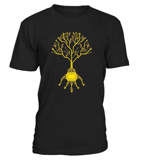 """# Binary Tree -  Computer Science T-Shirt .  Special Offer, not available in shops      Comes in a variety of styles and colours      Buy yours now before it is too late!      Secured payment via Visa / Mastercard / Amex / PayPal      How to place an order            Choose the model from the drop-down menu      Click on """"Buy it now""""      Choose the size and the quantity      Add your delivery address and bank details      And that's it!      Tags: Funny T-shirt for Programmer, Developer…"""