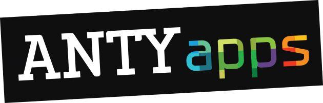 Icetris review by ANTYapps.pl - http://antyapps.pl/icetris-sprawdz-swoj-refleks-w-wirtualnym-ice-bucket-challenge/