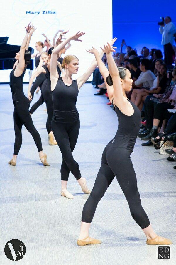 MZ by Lotusactiva | Vancouver Fashion Week SS15 | http://lotusactiva.com/product/kim-onezee/ | #vfw
