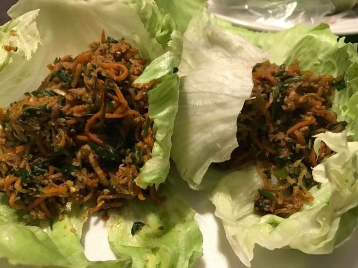 Curried Minced Vegetables Makes: 6-8 small portions Ingredients: 1 teaspoon olive oil 1 onion, finely diced 1/2 leek, finely shredded 1 stalk celery, finely diced 4 garlic cloves, finely diced 1 …