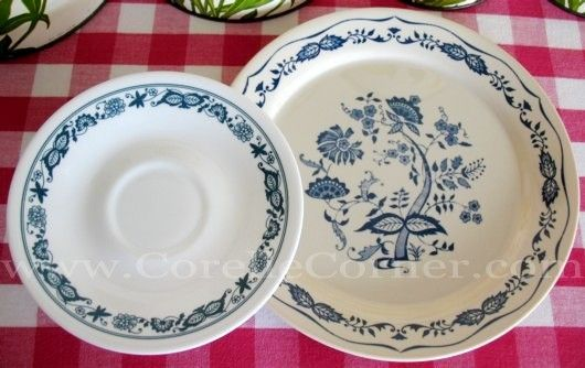 Corelle Corner Dates u0026 Details for Collectors of Corelle Pyrex Corning Ware u0026 Centura & 147 best Pyrex Dishes images on Pinterest | Vintage pyrex ...
