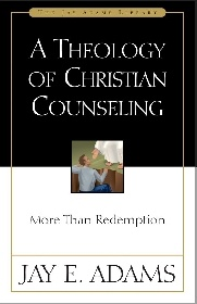 mark mcminn psychology theology and spirituality in christian counseling 4-mat review 4- mat review 2: psychology, theology and spirituality in christian counseling liberty university diane jaynes mcminn, phd, mark r tyndale.