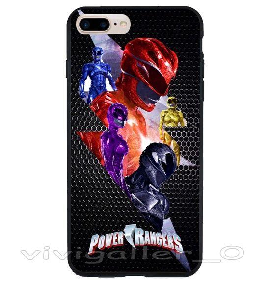 New Power Rangers #New #Hot #Rare #iPhone #Case #Cover #Best #Design #iPhone 7 plus #iPhone 7 #Movie #Disney #Katespade #Ktm #Coach #Adidas #Sport #Otomotive #Music #Band #Artis #Actor #Cheap #iPhone7 iPhone7plus #iPhone 6 s #iPhone 6 s plus #iPhone 5 #iPhone 4 #Luxury #Elegant #Awesome #Electronic #Gadget #Trending #Best #selling #Gift #Accessories #Fashion #Style #Women #Men #Birth #Custom #Mobile #Smartphone #Love #Amazing #Girl #Boy #Beautiful #Gallery #Couple #2017