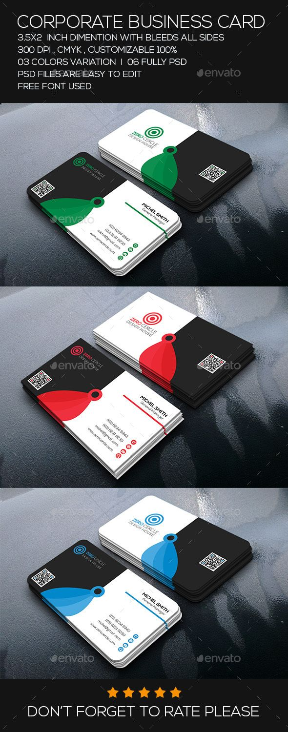Business cards printing richmond bc images card design and card 437 best business card images on pinterest business card design 437 best business card images on reheart Gallery