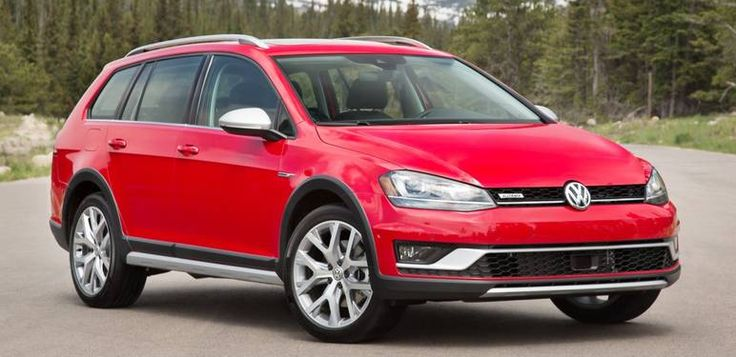 2017 Volkswagen Golf Owners Manual  – The two-doorway Golf continues to be stopped, departing the 4-doorway hatchback as the only accessible body design. The S cannot be purchased with a sunroof, while the SE and SEL trim levels have already been fallen and changed by a Wolfsburg Version...