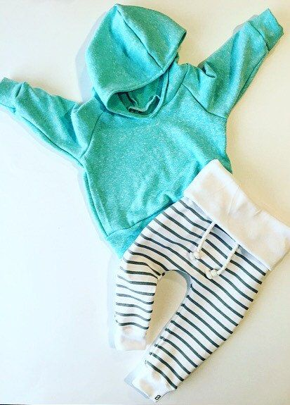 Baby clothes / baby hipster clothes / baby girl by BornApparel