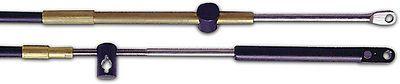 Teleflex CCX17930 MERC TFXTREME CONT CABLE 30'