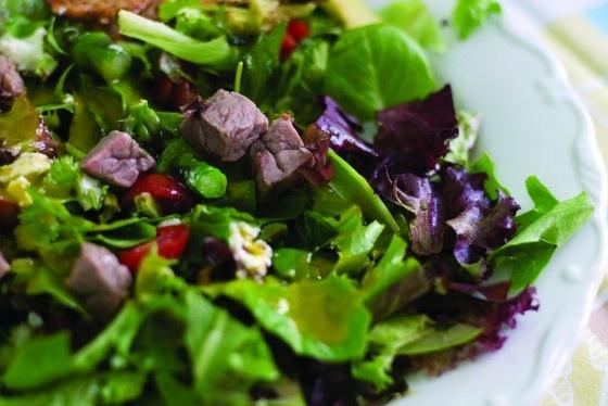 26 best Fresh Sheet: Yakima restaurants images on Pinterest   Diners ...
