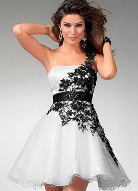 Большие свадебные платья