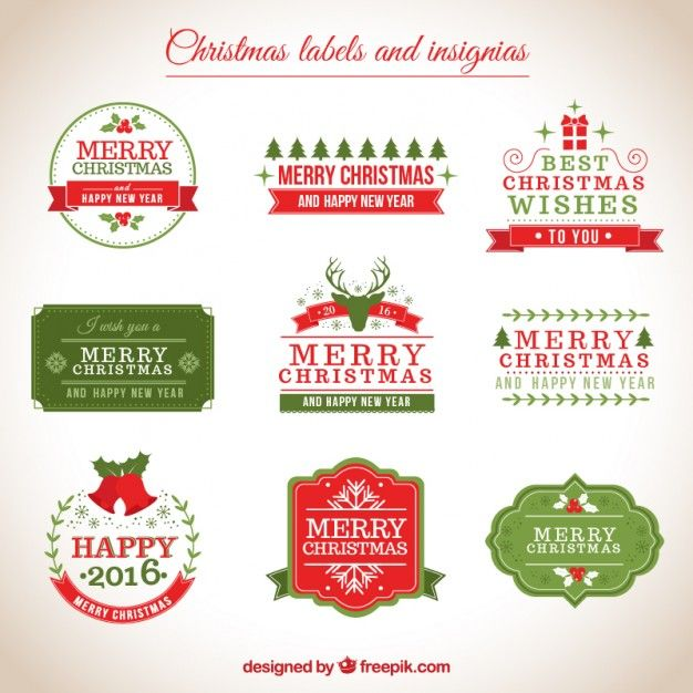 169 best Holiday images on Pinterest Christmas presents, Target - free christmas voucher template