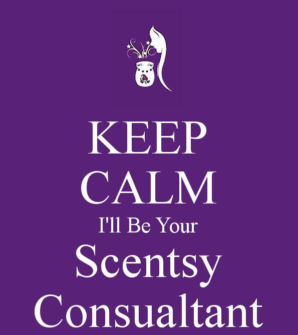 #Scentsy #gorgeous scents #Glorious Scents   #memories #fresh #clean  # scenty consultant
