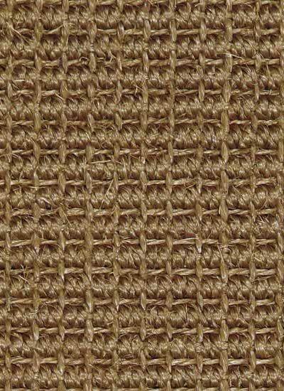 Java. Een sisal tapijt geschikt voor in elke kamer. Een idee voor elk interieur met een natuurlijke uitstraling.