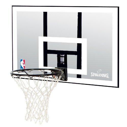 Spalding NBA Acryl Backboard #nba   Preis.de ★ Sport ...