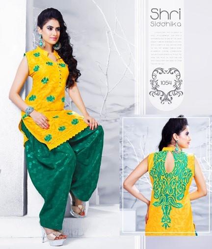 Smart Designer Kurties Shop Online @ http://jugniji.com/suits/smart-designer-kurtis/smart-kurties-2056.html
